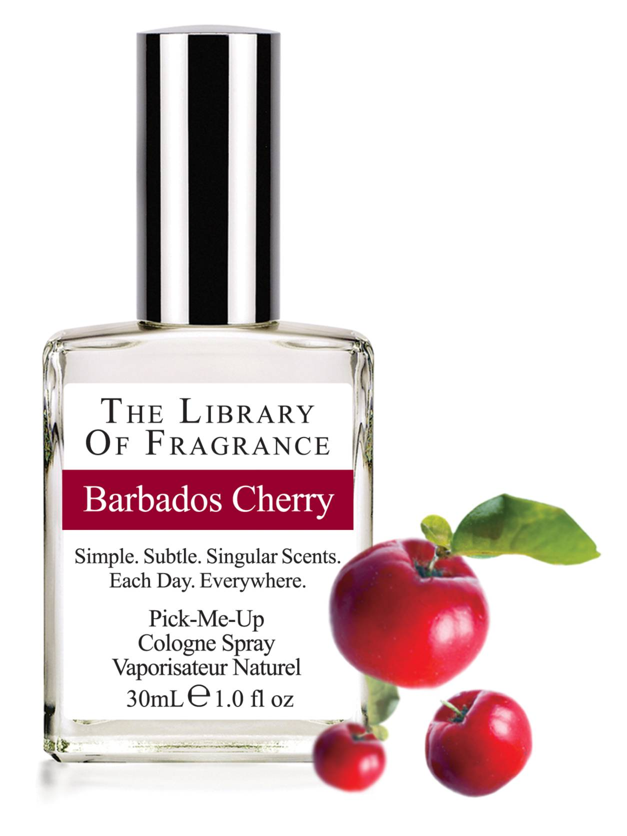 Barbados Cherry 30mL Italy G